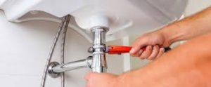 idraulico per cambiare rubinetto Bologna