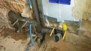 Emergenza idraulico h24