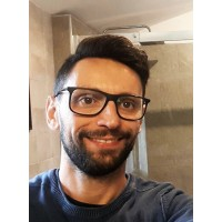 rifacimento bagno parziale Bologna Arcoveggio? Rispondo io: Rinaldi Emmanuele!
