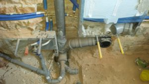 cerco idraulico a bologna e provincia 051 091 04 99 Prima chiami, meno danni ripari!