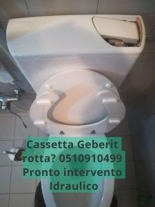 Servizio di sostituzione Ideal Standard fuori produzione a Bologna