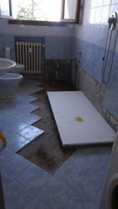 Costo rifacimento bagno completo bologna 0510910499 - Costo rifacimento bagno completo roma ...