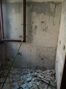 ristrutturazione completa Bagno Bologna 0510910499