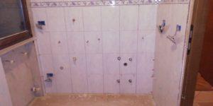 ristrutturazione Bagno completa Bologna chiama 0510910499