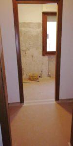 Ristrutturare il tuo bagno con una vasca e installare un box doccia a Bologna
